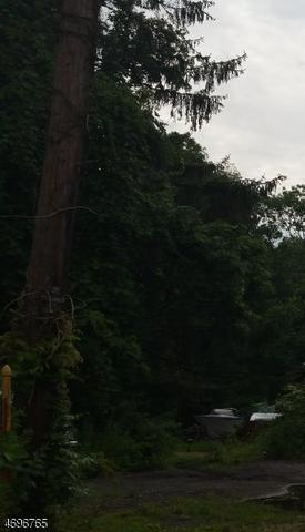 707 Green Pond Rd, Rockaway, NJ 07866