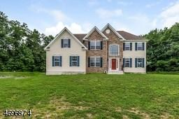 210 Heath Rd, Kingwood Twp., NJ 08822