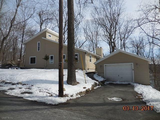 12 Hemlock Rd, Byram Township, NJ 07821