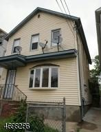215 Fulton St, Elizabeth City, NJ 07206