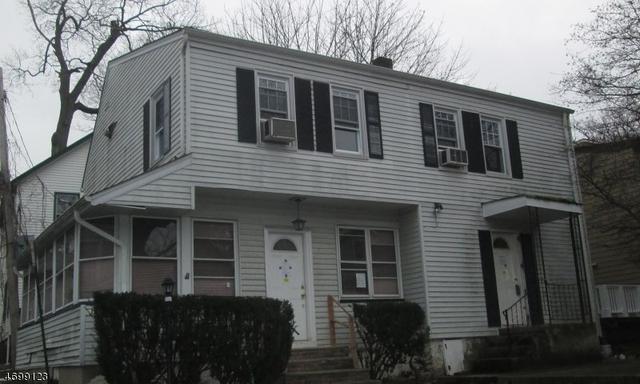 32 Asbury Pl, Parsippany-troy Hills Twp., NJ 07878