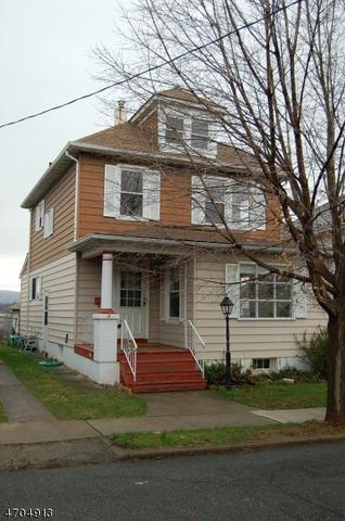 369 Bates St, Phillipsburg, NJ 08865