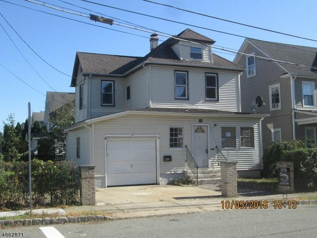 14 Oak St, Dover, NJ 07801