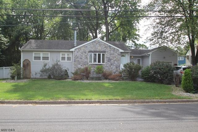 2450 Willow Ave, South Plainfield, NJ 07080