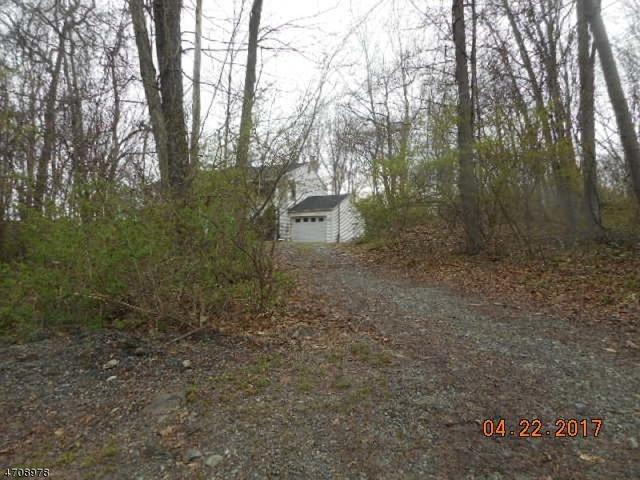 4 Birch Rd, Hackettstown, NJ 07840