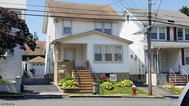 2020 Kay Ave, Union, NJ 07083