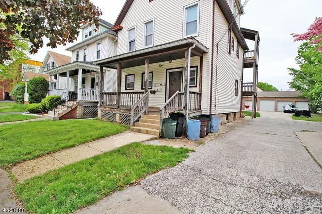 225 E Price St, Linden, NJ 07036
