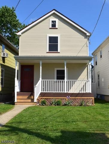 443 Downer St, Westfield, NJ 07090