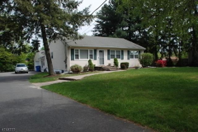 7 Ridge Rd, Flemington, NJ 08822