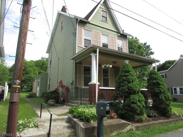 463 Maple Ave, Phillipsburg, NJ 08865