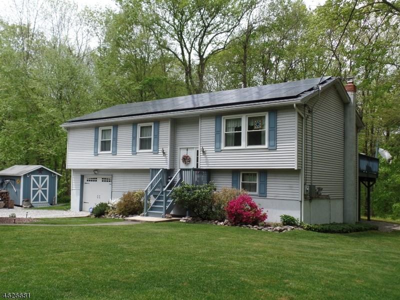 20 Oak Ridge Rd, Montague, NJ 07827