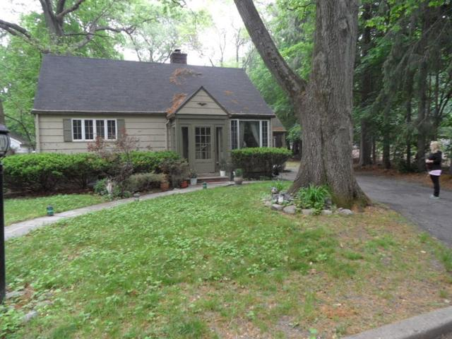 29 Sterling Pl, Glen Rock, NJ 07452