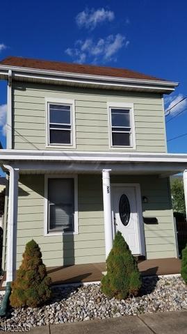 25 Wilson St, Phillipsburg, NJ 08865
