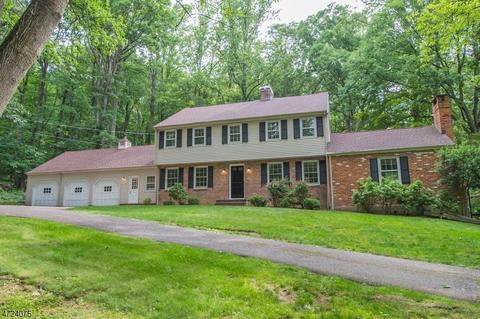 67 Tingley Rd, Morristown, NJ 07960
