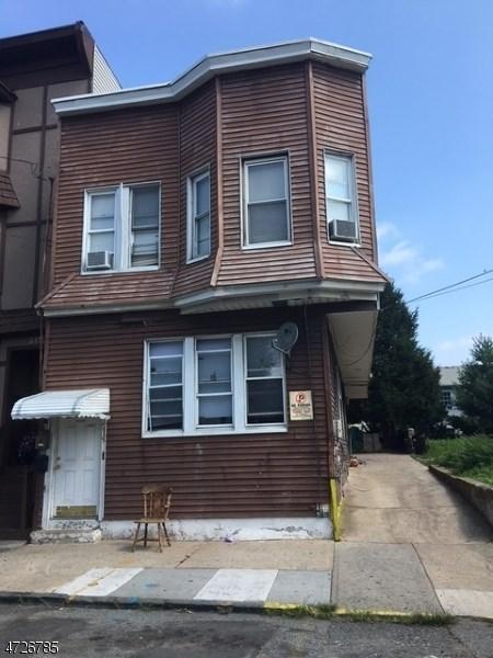 219 16th Ave, Paterson, NJ 07501