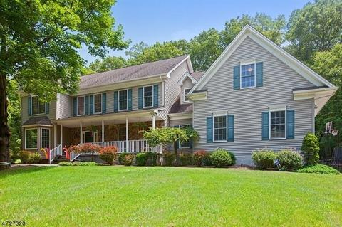 372 North Rd, Chester, NJ 07930