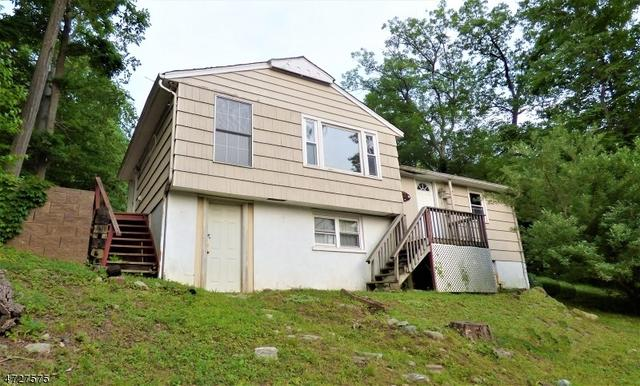 7 Toboggan Trl, Sussex, NJ 07461