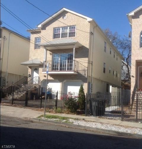 30 N 5th St, Newark, NJ 07107