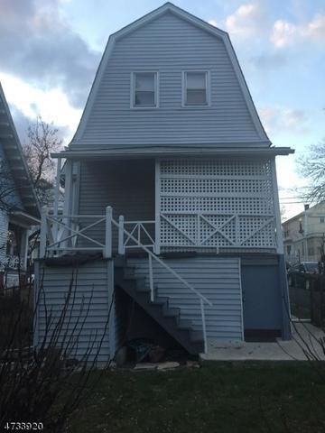 26 Durand Pl, Irvington, NJ 07111