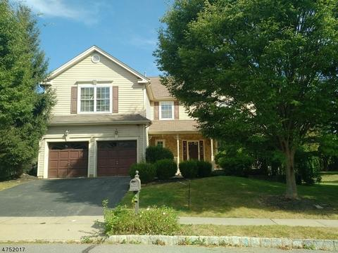 22 Jade Ln Phillipsburg Nj 08865 Mls 3423217