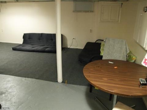 73 Linden St, Perth Amboy, NJ 08861 MLS# 3433198   Movoto.com