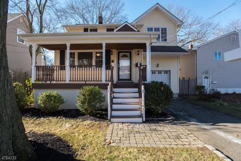 75 Homes For Sale In Livingston, NJ On Movoto. See 46,428 NJ Real Estate  Listings