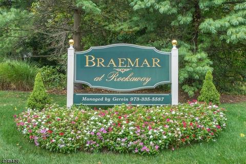 15 Braemar Dr #15, Rockaway, NJ 07866 MLS# 3447881 - Movoto.com