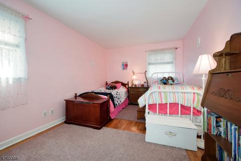 2260 Elizabeth Ave, Scotch Plains, NJ 07076 MLS# 3461662 - Movoto.com
