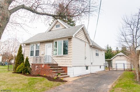 72 Homes For Sale In Edison NJ On Movoto. See 51,784 NJ Real Estate Listings