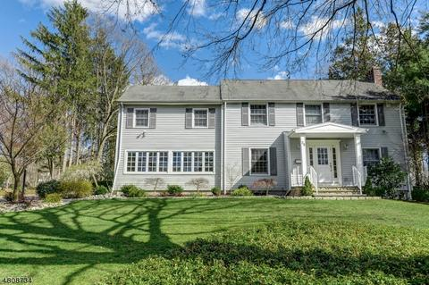 Bel Air Livingston, NJ Real Estate U0026 Homes For Sale   Movoto