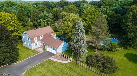2 Chester Woods Dr Chester Nj 24 Photos Mls 3531738 Movoto
