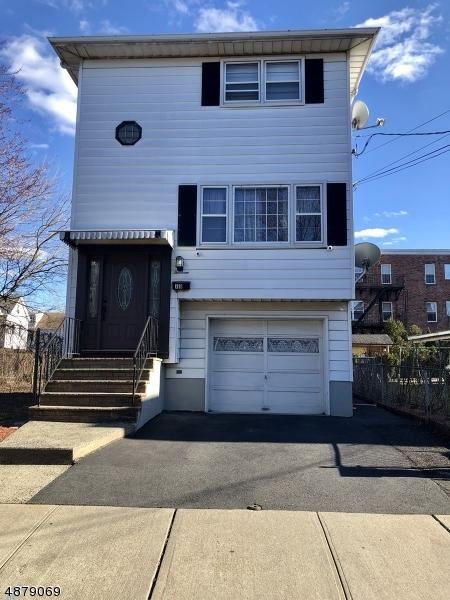 13 E Russell St Clifton Nj For Sale Mls 3539559 Movoto