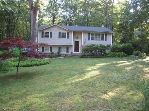 15 Budd Lake Heights Rd, Mount Olive Twp , NJ 07828