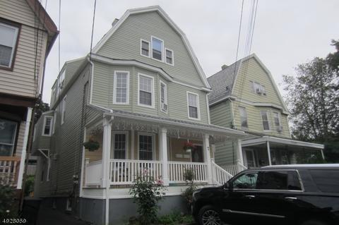 102 Montclair Homes for Sale - Montclair NJ Real Estate - Movoto