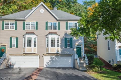 211 Wayne Homes For Sale Wayne Nj Real Estate Movoto
