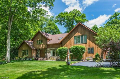 30 Boonton Homes For Sale Boonton Nj Real Estate Movoto