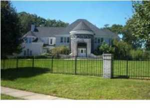 1357 Vincenzo Dr, Toms River, NJ