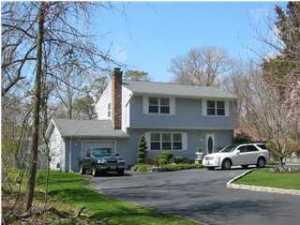 1272 Whitesville Rd, Toms River, NJ 08755