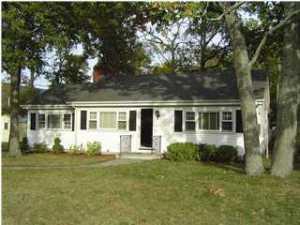 131 Pine Needle Dr, Toms River, NJ 08753
