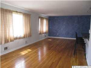 425 Harris Ave, Brick NJ 08724
