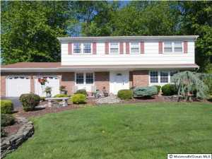 22 Prince William Rd, Morganville, NJ