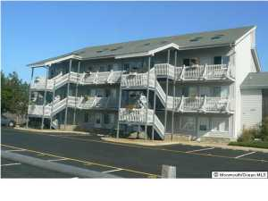2030 N Route 35 #APT e, Seaside Heights, NJ