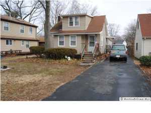 144 Marlboro Rd, Old Bridge, NJ