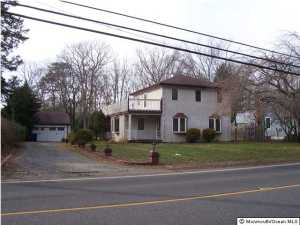 1280 Whitesville Rd, Toms River, NJ