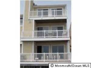 401 Bay Shore Dr #APT 19a, Barnegat, NJ