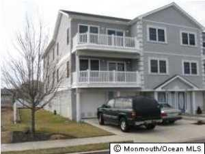 322 W Baker Ave, Wildwood, NJ