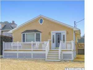 43 Twilight Rd, Point Pleasant Beach, NJ