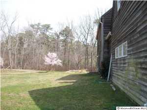 9 Hidden Pines Dr, Millstone Township, NJ