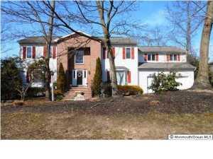 1590 Laurel Ct, Manasquan, NJ