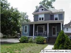 91 Kearny Ave, Perth Amboy NJ 08861